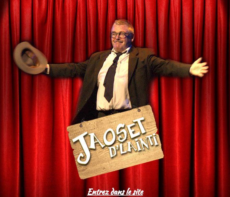 """Résultat de recherche d'images pour """"Jaoset D'Lainti"""""""